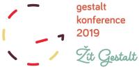 Gestalt Konference Mikulov 2019
